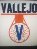 Vallejo Knicks