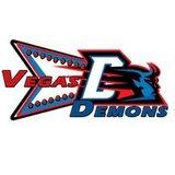 Vegas Demons
