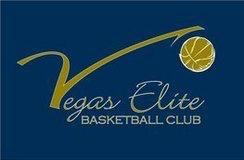 Vegas Elite Basketball Club