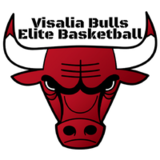 Visalia Bulls Elite Basketball