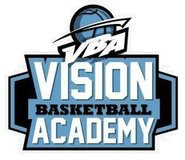 Vision Basketball Academy