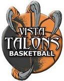 Vista Talons