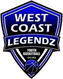 West Coast Legendz