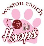Weston Ranch Lady Hoops