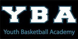 YBA Youth Basketball Academy