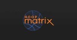 Hoop Matrix