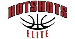 Hotshots Elite