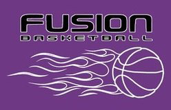 Folsom Fusion Basketball Club