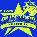 K-Town All Stars Athletics