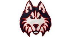 KM Huskies