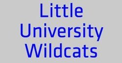 Little University Wildcats