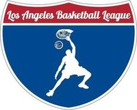 Los Angeles Basketball League