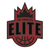 Los Angeles Elite