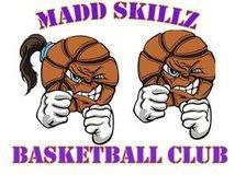 Madd Skillz