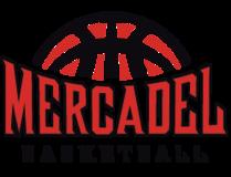 Mercadel Basketball – Nonprofit Organization