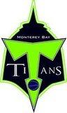 Monterey Bay Titans