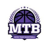 More Than Basketball (MTB)