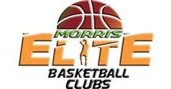 Morris Elite Basketball Clubs
