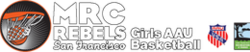 MRC Rebels Girls AAU Club