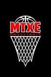 MTXE Basketball