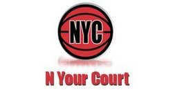 N Your Court