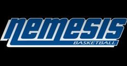 Nemesis Basketball Club