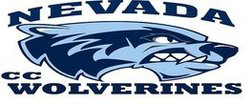 Nevada CC Wolverines