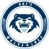 Nevada Wolverines (GHT)