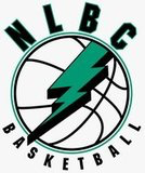 Newport Lightning Basketball Club