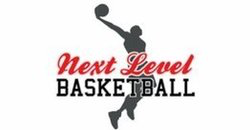 Next Level Basketball Academy