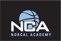 NorCal Academy (NCA)
