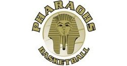 NorCal Pharaohs