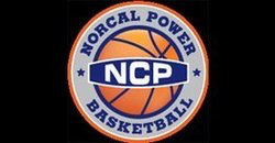 NorCal Power Basketball (NCP)