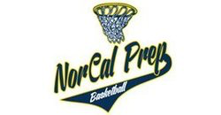NorCal Prep Basketball Club