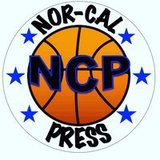 NorCal Press