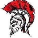 NorCal Spartans