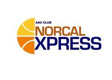 NorCal Xpress