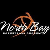 North Bay Basketball Academy (NBBA)