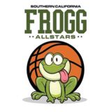 Frogg All-Stars