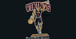 Paxton Sports Academy – PSA Vikings