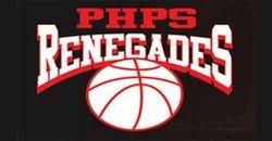 PHPS Renegades