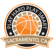 Play Hard Play Smart