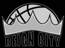 Reign City Sports