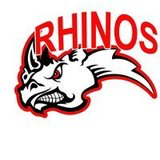 Rhinos Basketball Club