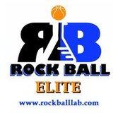 Rockball Elite