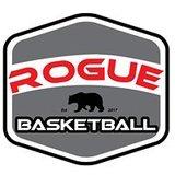 Rogue Basketball