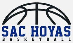 Sac Hoyas
