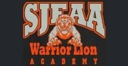 Sac Joaquin Elite Athletics Academy
