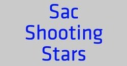 Sac Shooting Stars