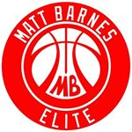 Matt Barnes Elite